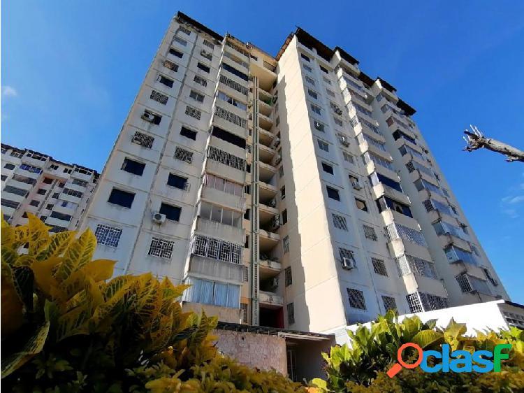 Apartamento en Venta Cabudare #20-22415