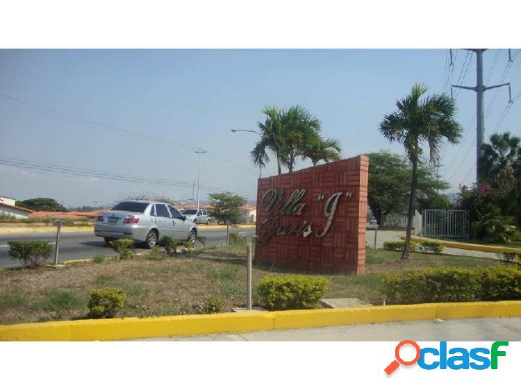 Casa en venta Cabudare RAH 20-2411 ML 04245105659