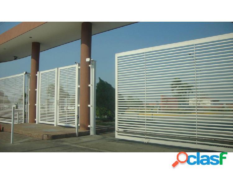 Casa en venta Cabudare RAH 20-2411 ML 04245105659 1
