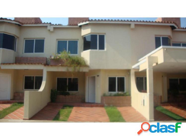Casa en venta Cabudare RAH 20-2411 ML 04245105659 2
