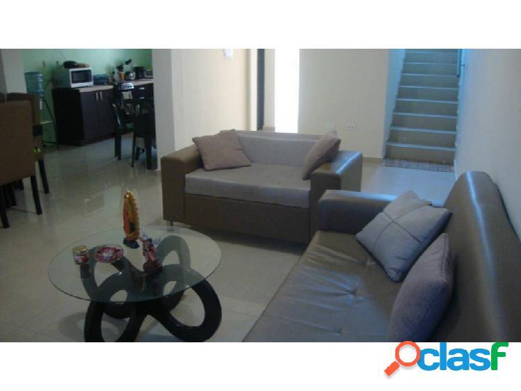 Casa en venta Cabudare RAH 20-2411 ML 04245105659 3