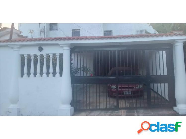 Carrizal Casa Tres Niv Sector El Golf Colinas 1