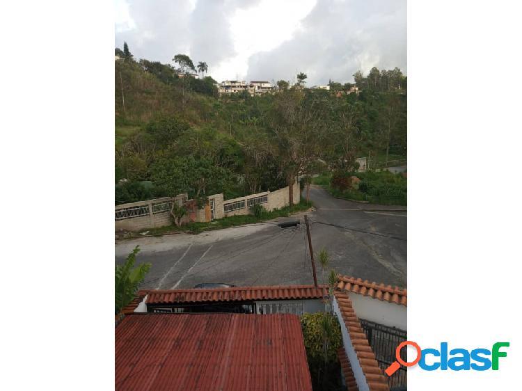Carrizal Casa Tres Niv Sector El Golf Colinas 2