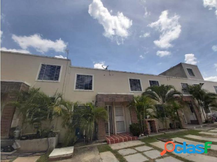 Casa en alquiler en Cabudare RAH:20-22912 GG 04125202879
