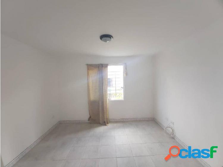 Casa en alquiler en Cabudare RAH:20-22912 GG 04125202879 1