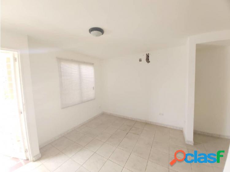 Casa en alquiler en Cabudare RAH:20-22912 GG 04125202879 3