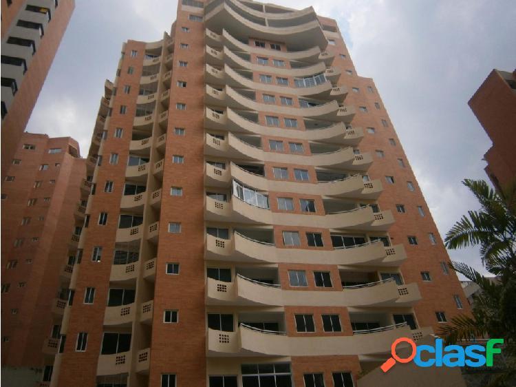 Apartamento en venta, urb la trigaleña, 20-17516 ajc