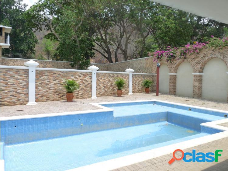 Villas de san diego, casa en venta, valencia