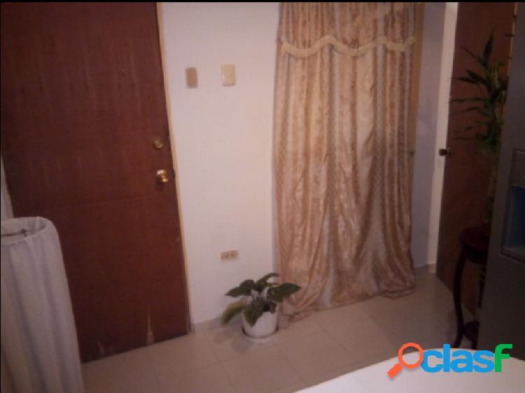 Edificio D'amico, Apartamento en Venta, Puerto La Cruz 2