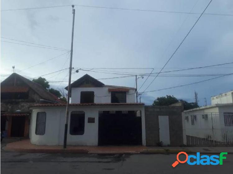 Casa en venta rafael caldera rahco