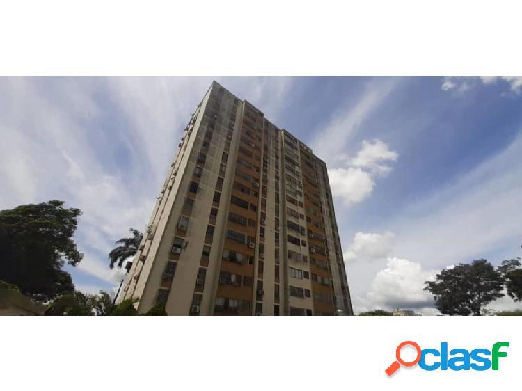 Apartamentos en alquiler barquisimeto flex n° 20-23359, sp