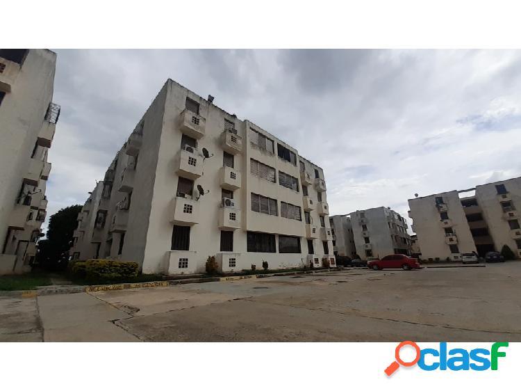Apartamento en venta en ciudad alianza guacara 20-22345 raga
