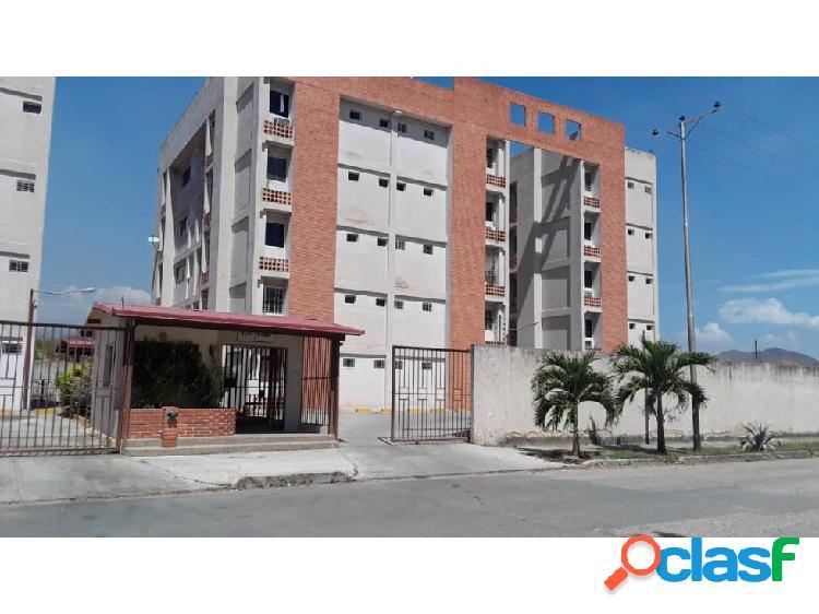 Apartamento en venta en los caobos valencia 20-9894 raga