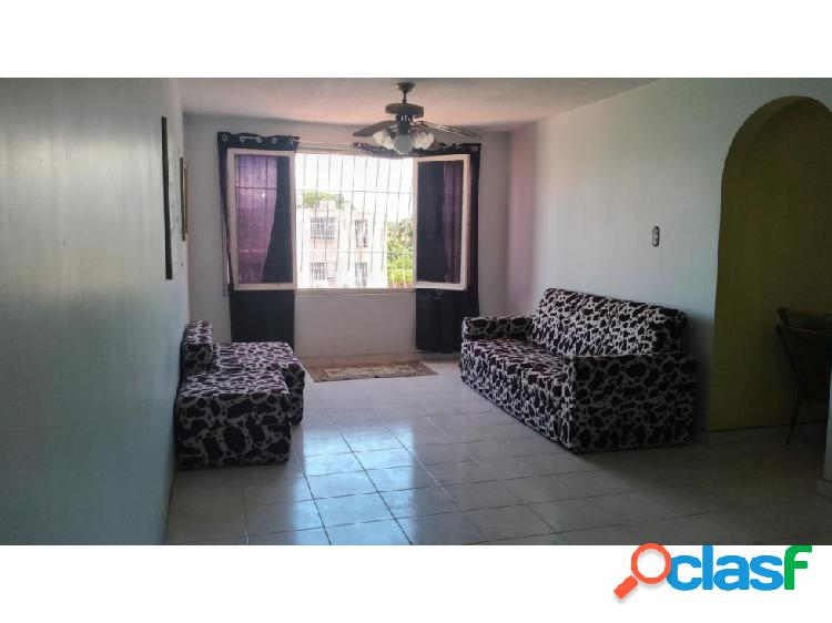 Alquiler Apartamento Barquisimeto Este Rah 20-23313 ML 1