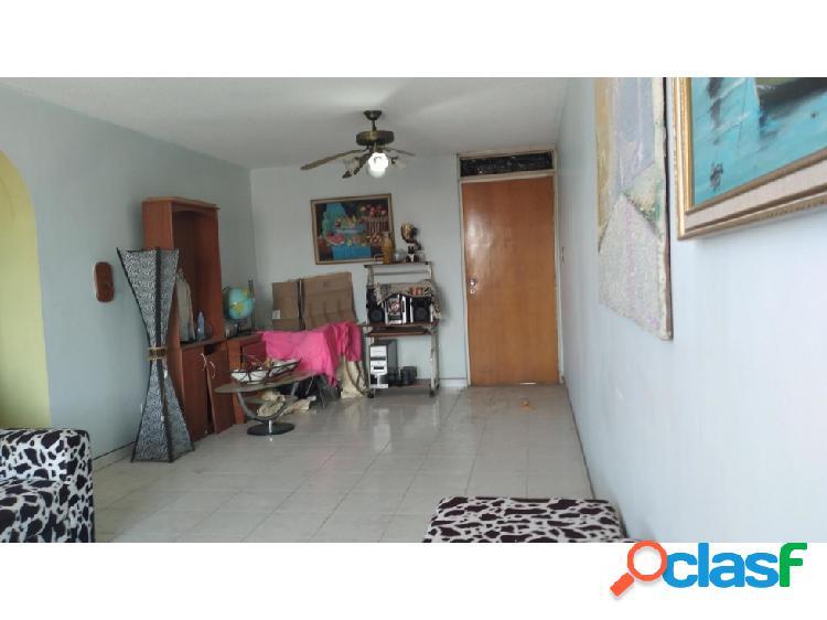 Alquiler Apartamento Barquisimeto Este Rah 20-23313 ML 3