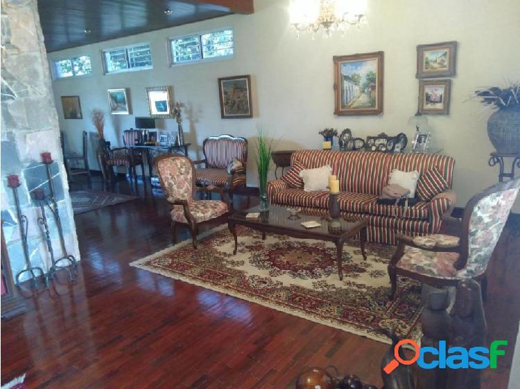 Casa en Venta Este de Barquisimeto RAH 20-175 ML 2