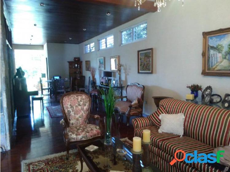 Casa en Venta Este de Barquisimeto RAH 20-175 ML 3