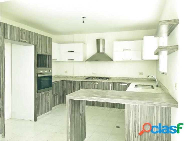 Vendo Casa en Cabudare RAH 20-3237 ML 1