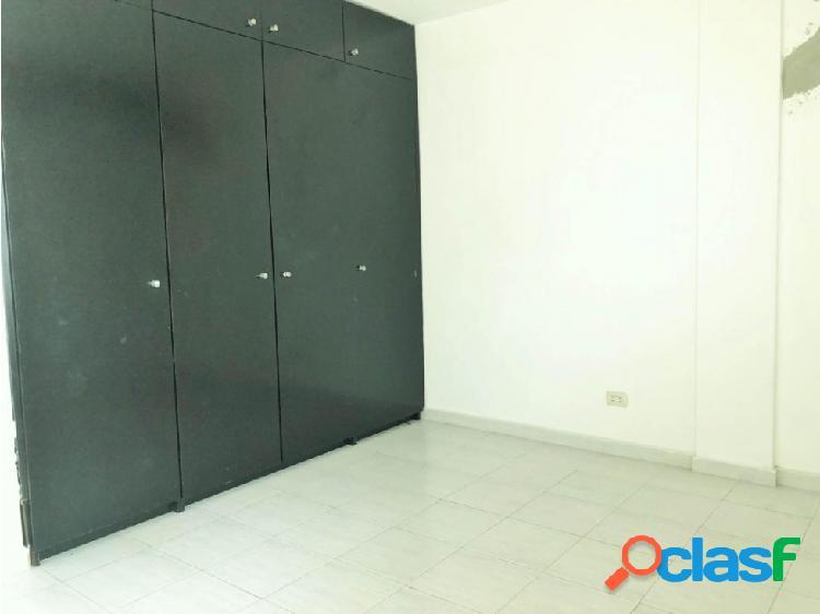 Vendo Casa en Cabudare RAH 20-3237 ML 2