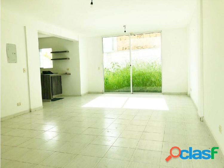 Vendo Casa en Cabudare RAH 20-3237 ML 3