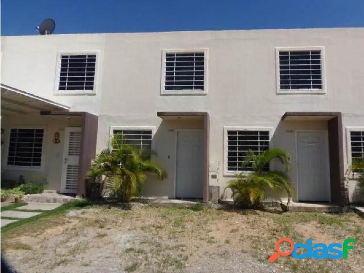 Casa en venta RAH:20-123 GG