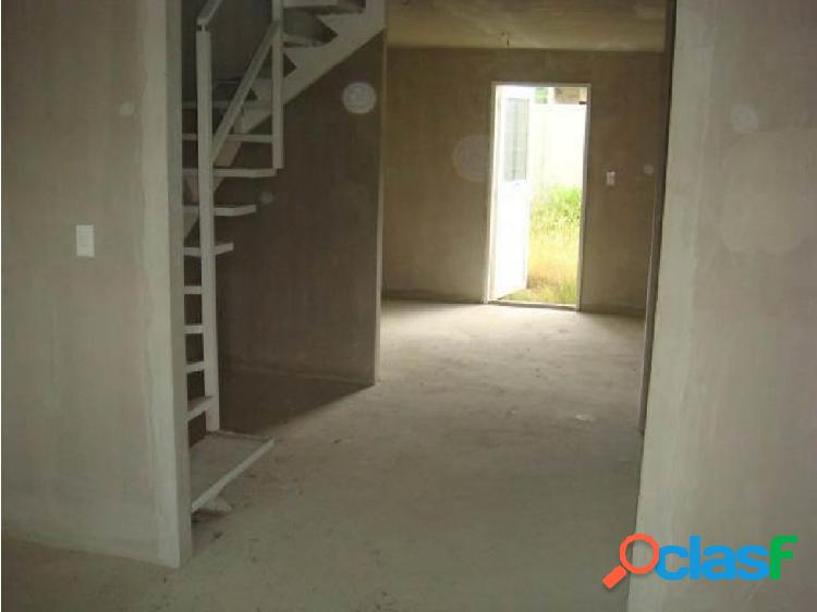 Casa en venta RAH:20-123 GG 1