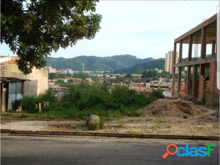 Parcela de terreno en excelente ubicación en el Parral, oportunidad! 1