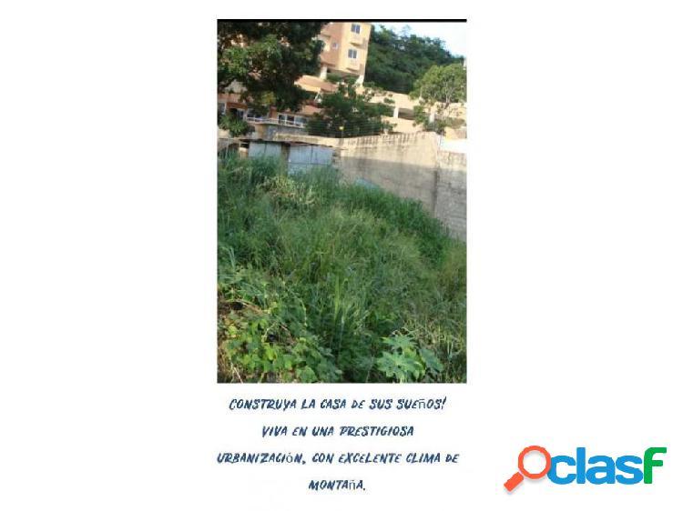 Parcela de terreno en excelente ubicación en el Parral, oportunidad! 2