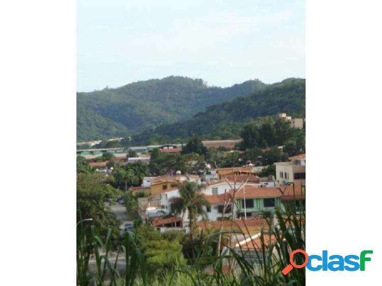 Parcela de terreno en excelente ubicación en el Parral, oportunidad! 3