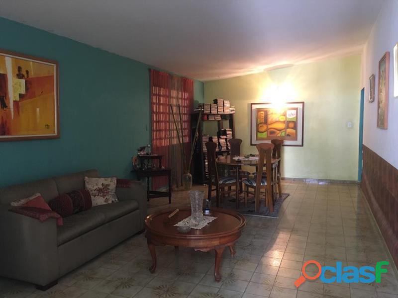 Casa en Urbanización Ciudad Alianza, Municipio Guacara 1