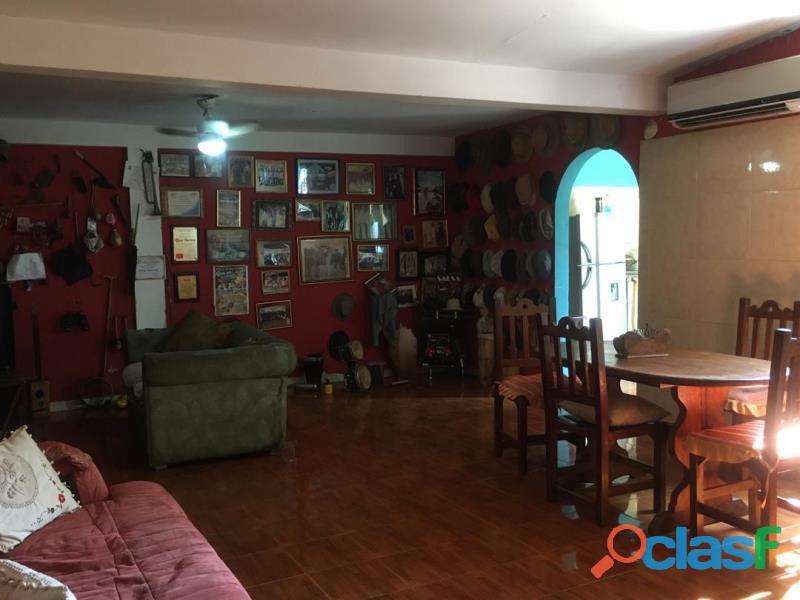 Casa en Urbanización Ciudad Alianza, Municipio Guacara 2