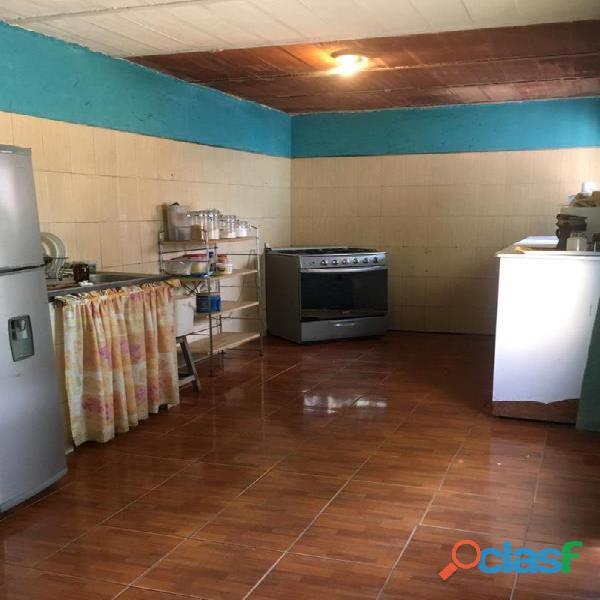 Casa en Urbanización Ciudad Alianza, Municipio Guacara 3