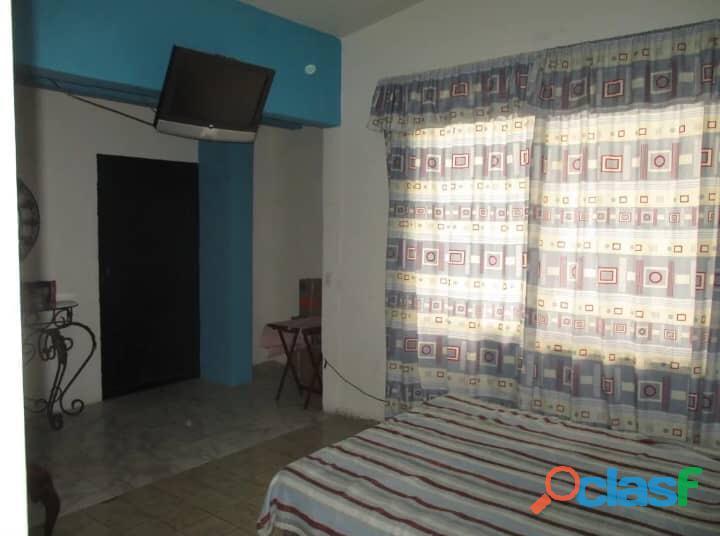 Casa en Urbanización Ciudad Alianza, Municipio Guacara 5
