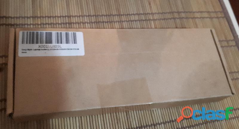 Bateria de mini laptop Dell E6429 11.1v 5