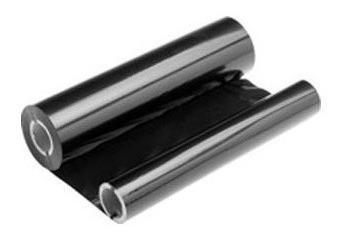 Película Fax Panasonic Kx-fa136 F100 Kx-f1020 F1150 (pack