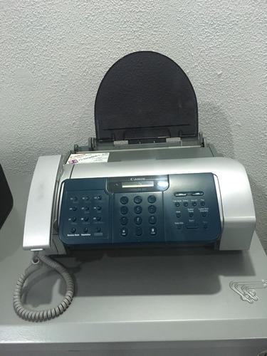 Telefax Canon Fax Phone B 95