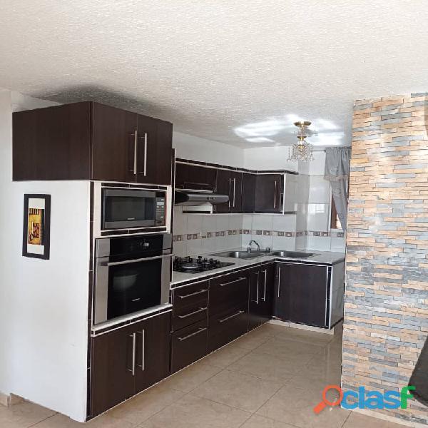 Apartamento En Venta En Res. El Tulipan, San Diego Foa 1137
