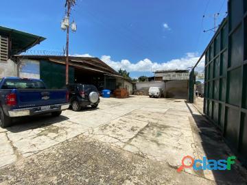 Galpón en venta en Sector Campo Carabobo, Tocuyito, Carabobo, enmetros2, 20 03020, asb