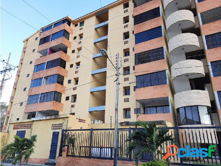 Apartamento duplex en venta en naguanagua cod 20-7911 jel