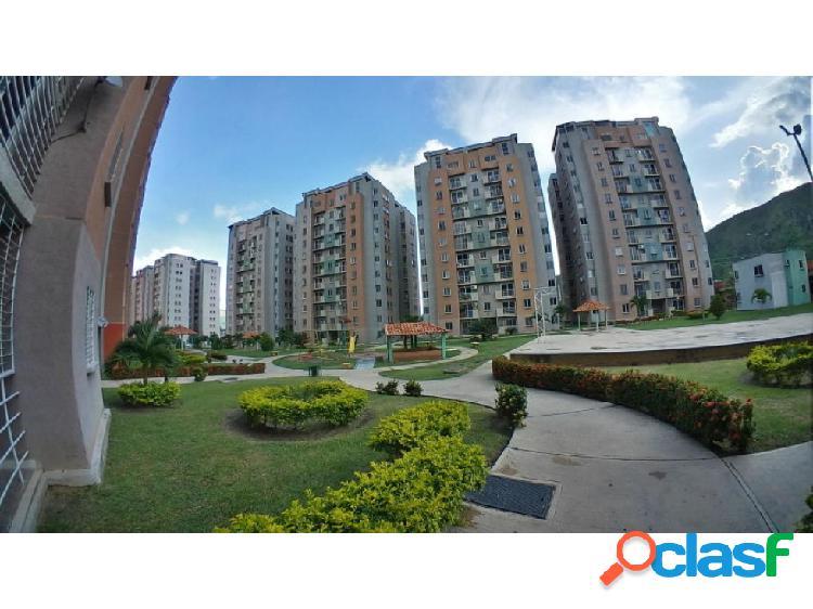Apartamento en venta en montemayor san diego cod 20-17413 jel