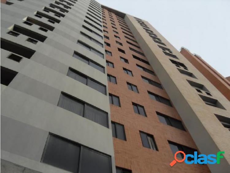 Apartamento en venta en la trigaleña valencia 20-23469 raga