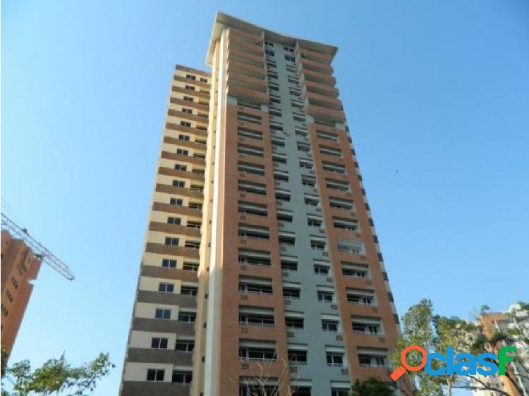 Apartamento en venta en las chimeneas valencia 20-17268 raga