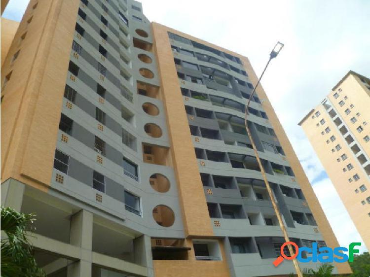 Apartamento en venta en tazajal naguanagua 20-22807 raga