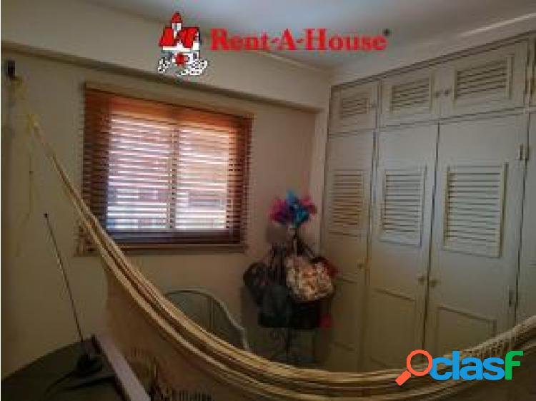 Apartamento en venta en El Parral cod 20-19935 opm 3