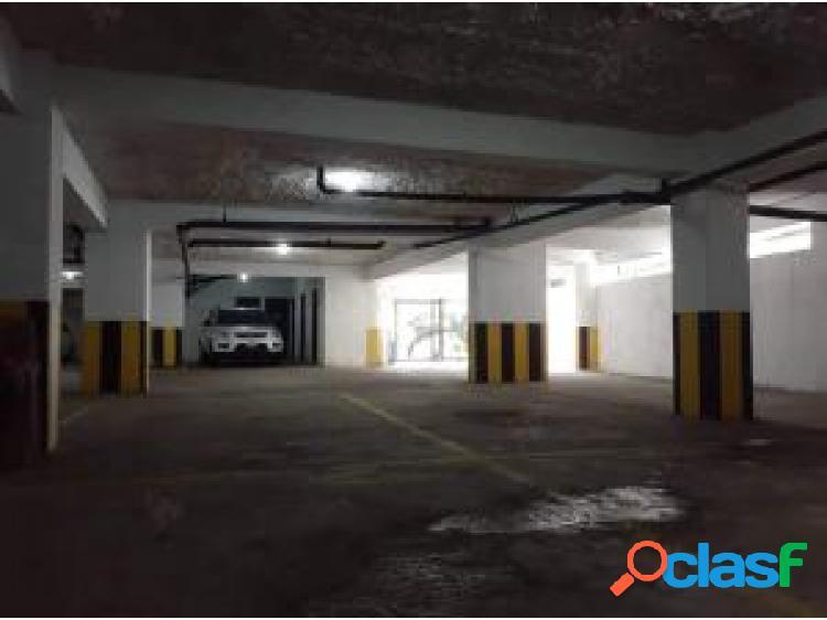 Apartamento en venta en El Parral cod 20-22042 opm 1