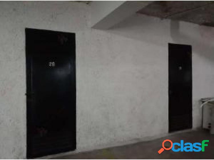 Apartamento en venta en El Parral cod 20-22042 opm 2