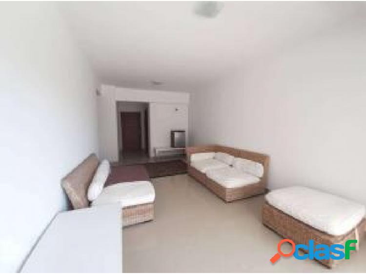 Apartamento en Venta en El Parral Valencia Cod 20-11730 OPM 1