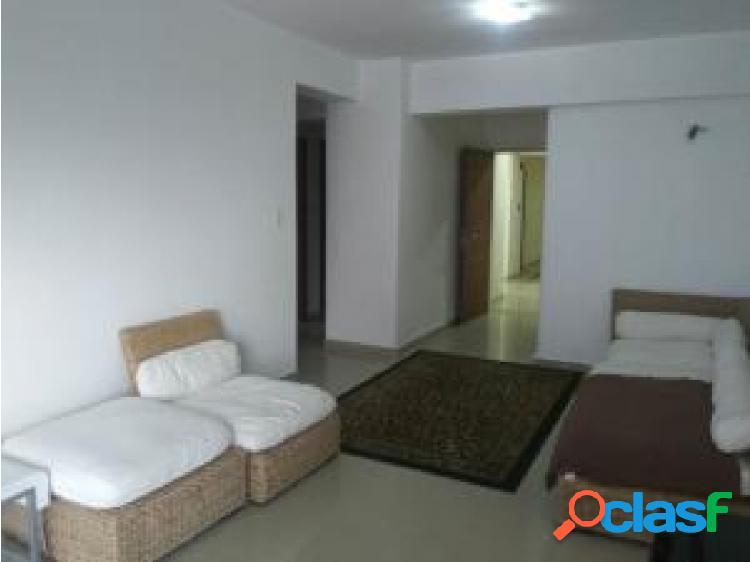 Apartamento en Venta en El Parral Valencia Cod 20-11730 OPM 2