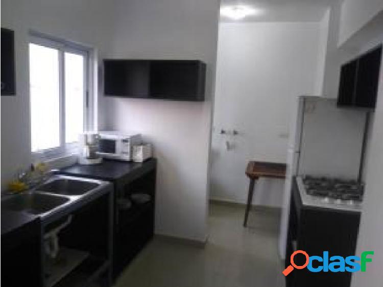 Apartamento en Venta en El Parral Valencia Cod 20-11730 OPM 3