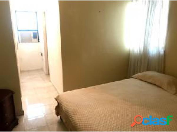 Apartamento en Venta en El Parral Valencia Cod 20-22227 OPM 2